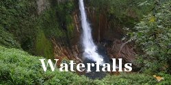 Waterfalls